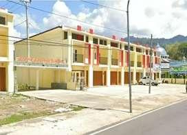 Dijual Segera Perumahan Grand Epainos Residence 2 Polewali Mandar