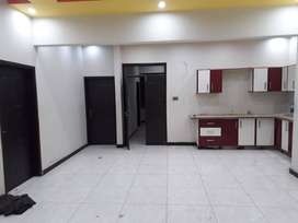 First Floor for urgent sale In Gulshan Iqbal 13A