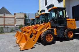 WHEEL LOADER LONKING SONKING POWER STRONG FOR YOU TOP BGT
