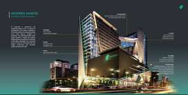 One bed Service Apartment for sale in J7 Emporium Islamabad, Pakistan