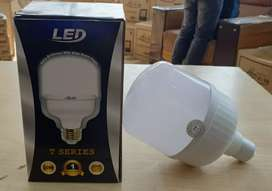 LED bulbs at wholesale price