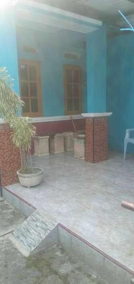 Disewakan Rumah Kartasura IAIN Surakarta