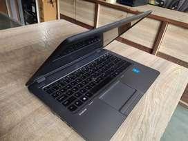 HP Elitebook 840G2/i5/5th Gen/8GB Ram/500GB HDD/WiFi/Webcam/Bill/Wrnty