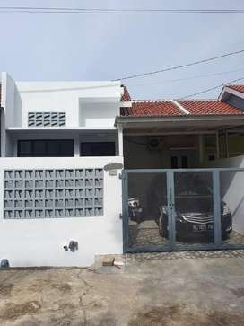 Rumah Karadenan Cibinong