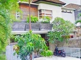 Dijual Rumah Minimalis Furnished 2 Lantai Siap Huni
