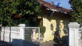 Rumah Kost lt419m2 di hitung Tanah Aja Murah Seturan,Ambarukmo Plaza