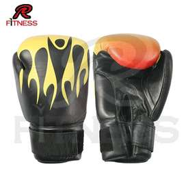 High Quality Boxing Gloves manufacturer