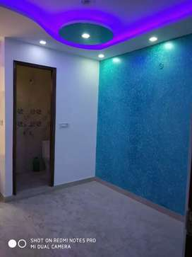 2bhk in 19 lacs
