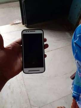 E3 power  mobile