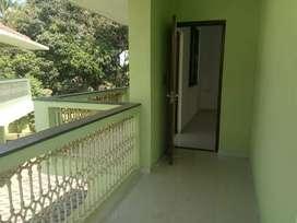 3 bhk independent villa in gated complex