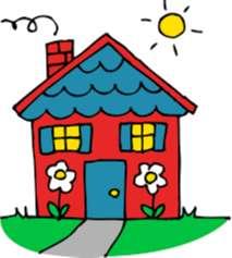 House for Rent - Ashok Nagar Main Road
