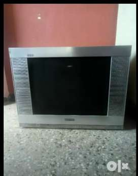 Dewo , TeleVision TV In Good condition