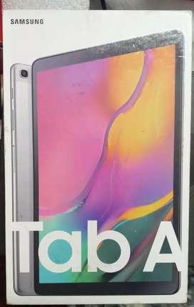 BRAND NEW- SAMSUNG GALAXY TAB A 10.1 2GB/32 GB wifi only/8mp back cam