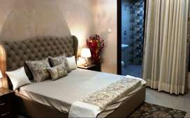 3 BHK for sale in sector-125 ,Mohali