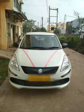 वेल सानिटाईज कार किराऐ पे उपलब्ध/Well Sanitized Car Available on Rent