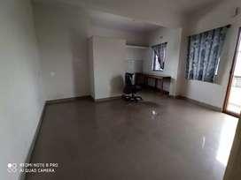 1 BHK house in Vijayanagar 2nd Stage near podar school