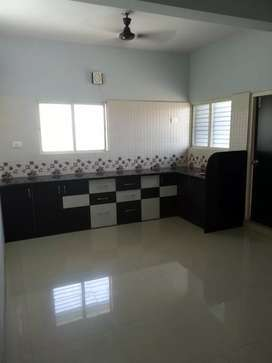 2bhk independent  semifurnished  property  for rent