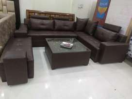 Sofa set best quality best material warranty 10 years