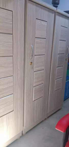 Cupboard for sale unused