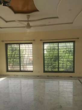 10m new ground portion available for rent in bahria town