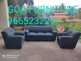 Sofa frm factory goa