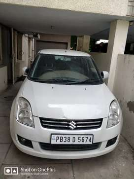 Excellent condition desire for sale urgent need