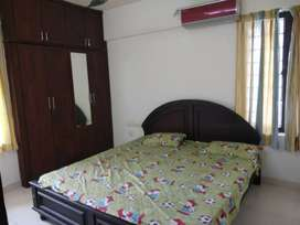Monthly Rental Single Rooms For Gents At Edappally Near Lulumall.