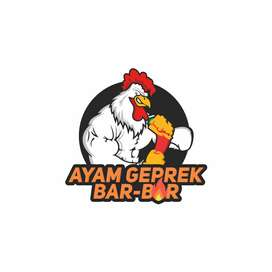 Dibutuhkan Waiters Di Ayam Geprek Bar - Bar