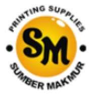 LOKER Terbaru Sales Lapangan PT Sumber Makmur Art Bannerindo