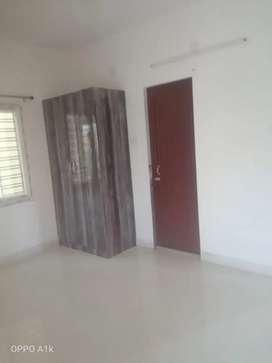 Fully New 2Bhk (apartment) Rent/- Jaydev vihar