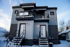 Sell Duplex and independent House