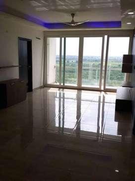 3bhk flats for sale near gachibowli&orr with ZERO amenities