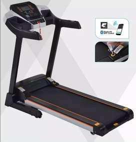 New Brand Motoraized Treadmill Dealer In Kochi Contact:99521/21113
