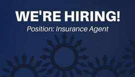 Wanted Account Executive Male/Female
