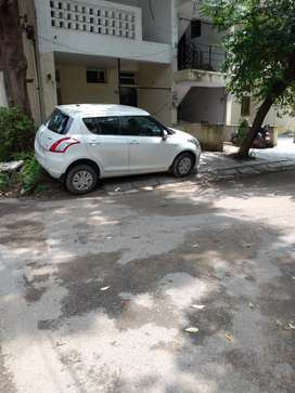 Ground floor flat for rent Rs 16000.00 per Month