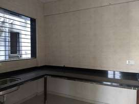 #GST Free,900 carpet, 2 BHK In Baner,Just 85 lakh(all inclusive)