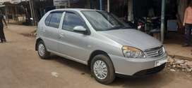 Hi selling my indica car its good condition