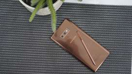 Samsung Note 9 6/128GB Metallic Copper SEIN