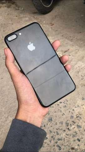 Iphone 7plus 128