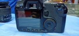 Canon 40D DSLR in Good condition