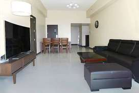 Newly Launched Exclusive Villa For Sale in Palakkad