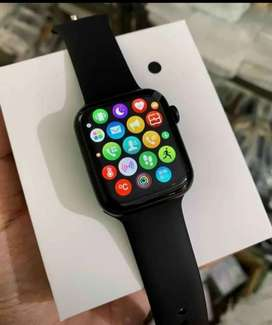 Mi smart watch online. Available book now cod available tex me
