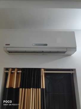 2 Ton AC For sale