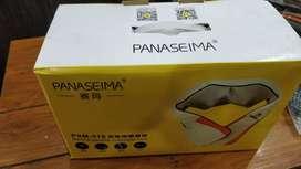 Brand New Panasemia massage  belt Only on 3800 Ru