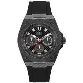 GUESS MEN WATCH W1048G2