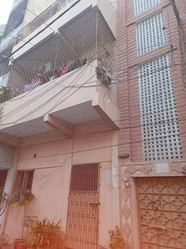 House for sale Best investment in Nazimabad
