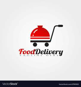 Wanted food delivery boys in Warangal