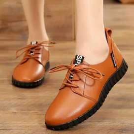 Sepatu murah sepatu kerja sepatu sekolah size 40