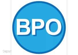 QUALITY ANALYST - BPO
