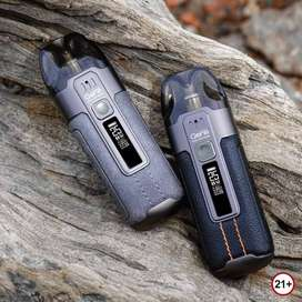 Vape Argus Air 25w Pod System (NEW)